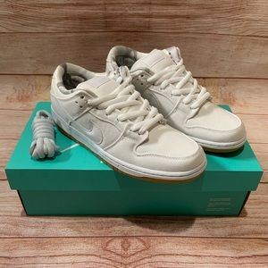 Nike Dunk Low Pro SB Tokyo Sneakers